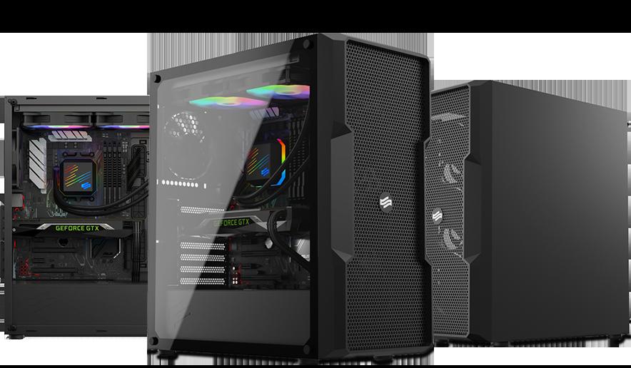 zdjęcie komputera
