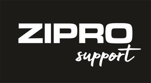 Rower Spinningowy Holo Zipro