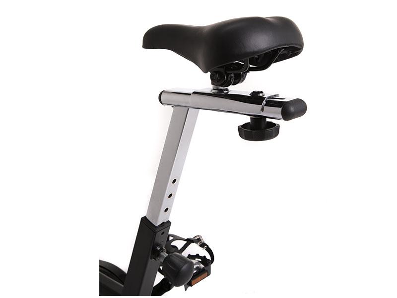 Rower spinningowy Holo 2 Zipro