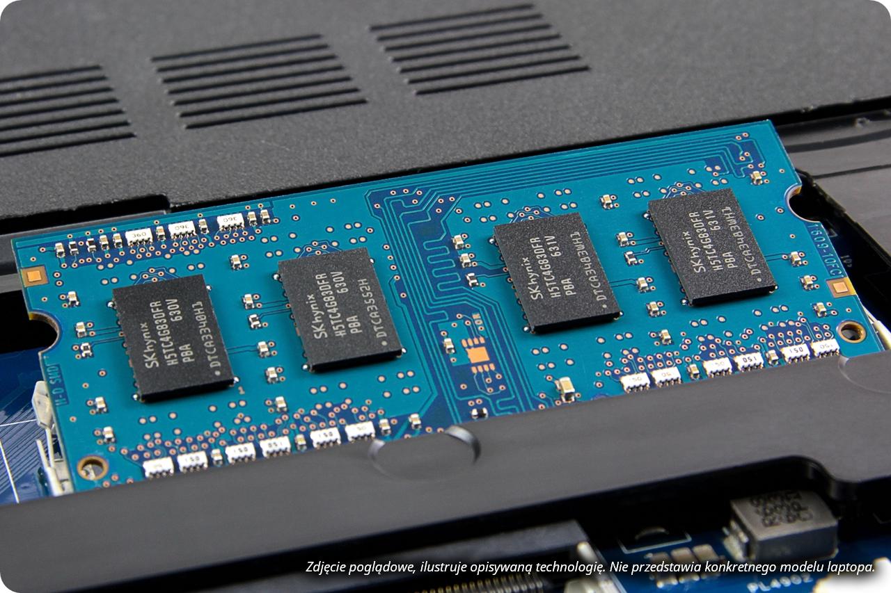 Lenovo legion 720-15IKB I5-7300hq
