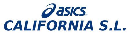 asics california slip lasting