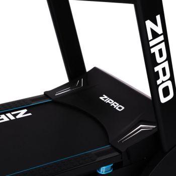 Bieżnia Dream Zipro