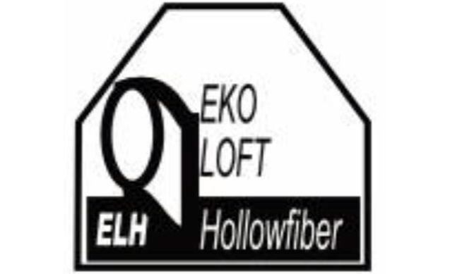 Eko Loft Hollowfiber Nansen