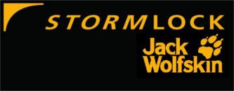 Jack Wolfskin Kurtka puchowa męska Helium Men black r. L ID produktu: 4648462