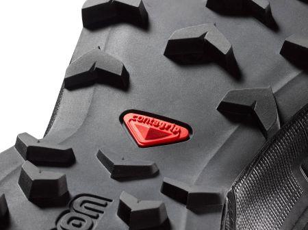 Podeszwa Premium Wet Traction Speedcross 4 Contagrip