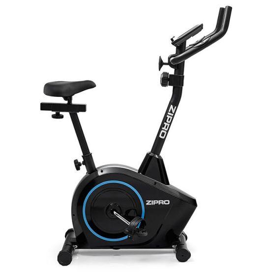Велотренажер Zipro Boost