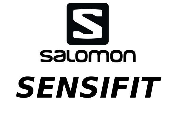 Salomon Seinifit