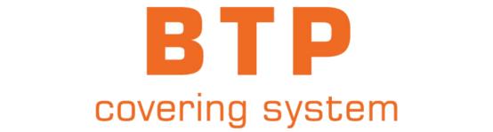 BTP Covering System