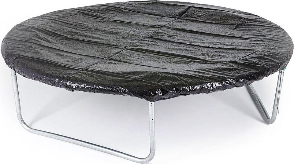 trampoliny zipro pokrowiec