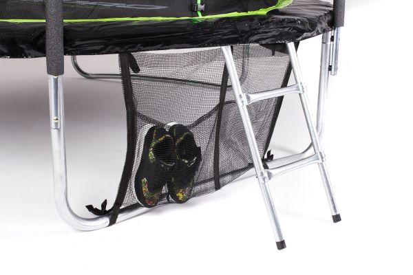 trampoliny zipro odporność w użytkowaniu